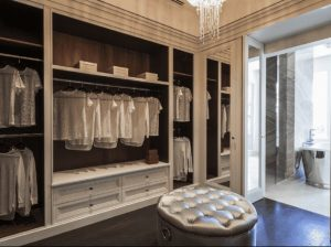 Deco Dressing Room 43